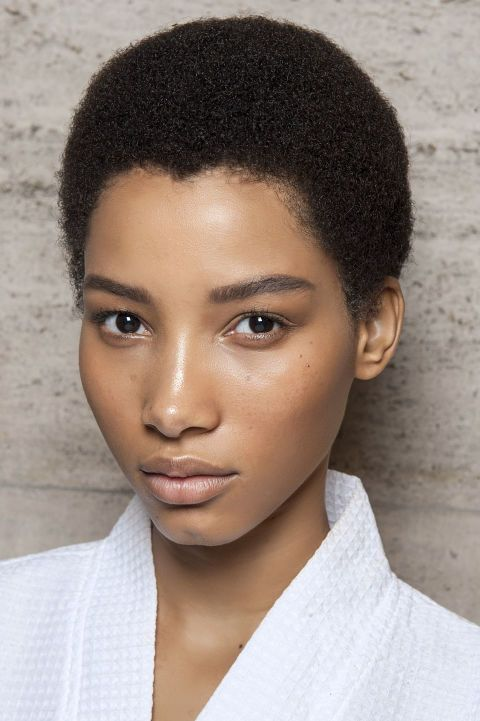 15 of the best beauty products for spring here: