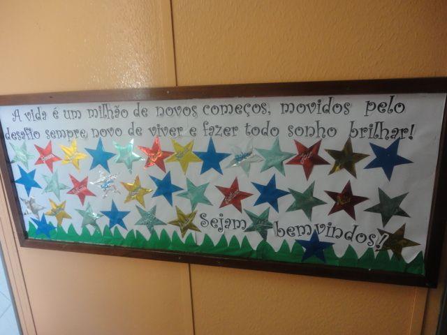 Escola Municipal 05.15.031 Fernão Dias: NOSSA HISTÓRIA EM MURAIS, PAINÉIS, TRABALHOS...