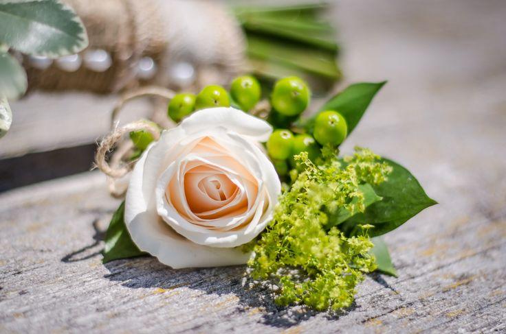Mărturii din flori naturale!