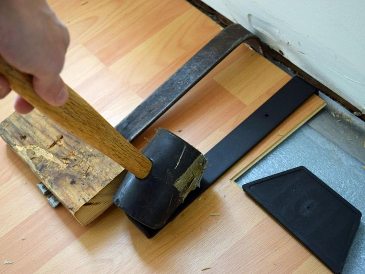 38 Best How To Remove Carpeting And Install Laminate Flooring Images