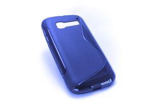 Carcaza plástica dual antigolpes Alcatel One Touch C5 — HighTeck Store