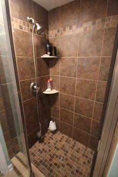 Remodel Bathroom Shower Tile 318 best duchas de azulejo images on pinterest | bathroom ideas