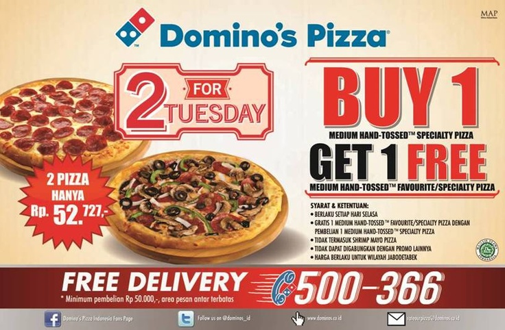 It's that time of the week again, it's Two for Tuesdays!