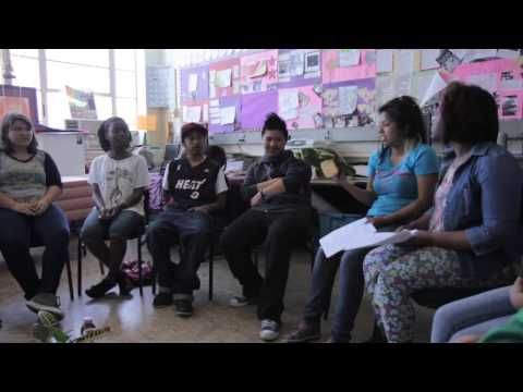 restorative and community justice essay Free essay: restorative justice is an innovative approach to the criminal justice system that focuses on repairing the harm caused by crimes committed the.