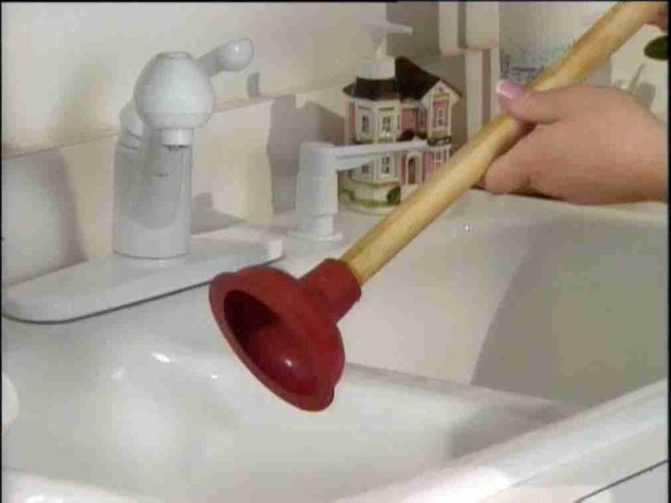 New Post Trending What To Use To Unclog Bathtub Visit Entermp3.info