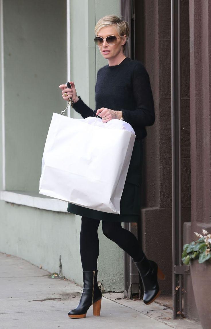 Portia de Rossi | Portia De Rossi photos HD Portia De Rossi photo gallery – Wallpapers ...