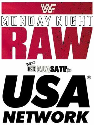 WWE Monday Night Raw comes waltzing back into our lives tonight (Mar. 23, 2015) from the Staples Center in Los Angeles, California, featuring the go home show to the upcoming WrestleMania 31 pay-per-view (PPV) extravaganza this coming Sunday night in Santa Clara.