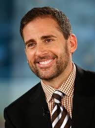 Steve Carell Wealth Annual Income, Monthly Income, Weekly Income, and Daily Income - http://www.celebfinancialwealth.com/steve-carell-wealth-annual-income-monthly-income-weekly-income-and-daily-income/