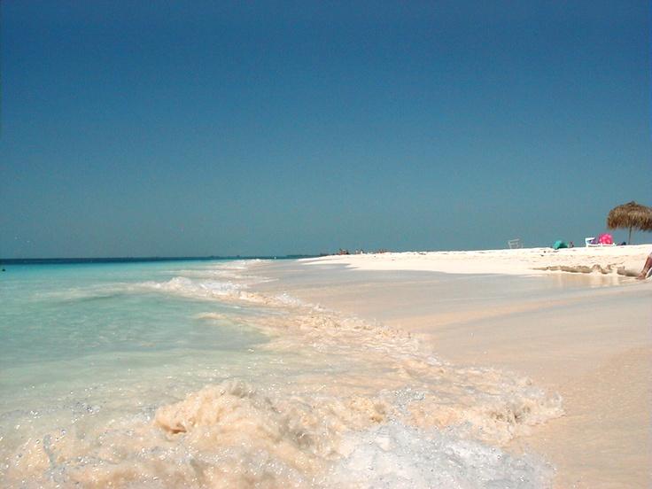 8 Best Nude Beaches Cuba Images On Pinterest  Cuba -2067
