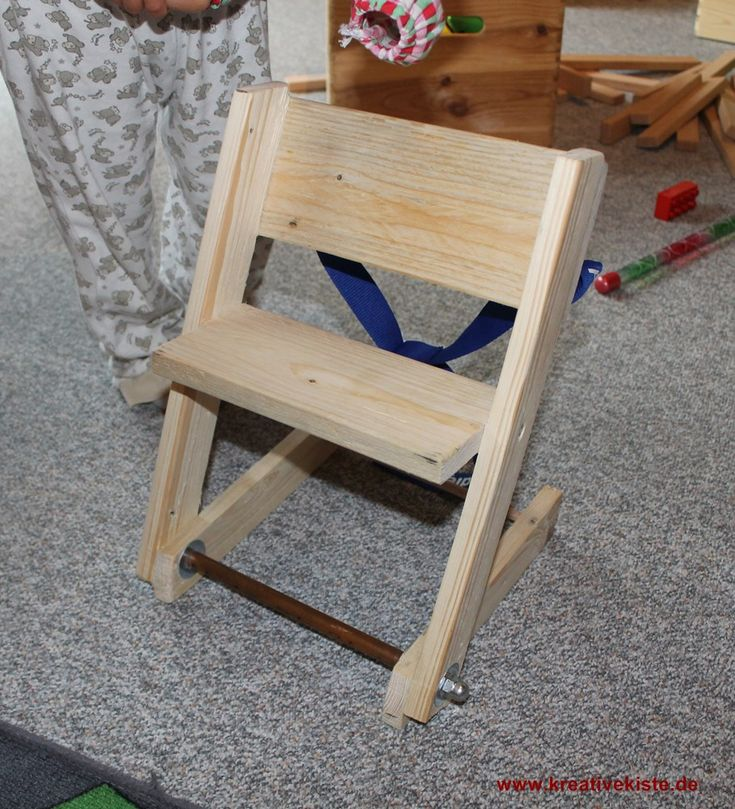 1000 images about diy wooden toys auf pinterest. Black Bedroom Furniture Sets. Home Design Ideas