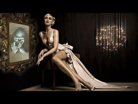 #Мистические истории - Несколько страшных историй рассказанных актерами ...Известные артисты театра и кино рассказывают занимательные и страшные по своему содержанию истории о вампирах, оборотнях, призраках и так далее. Все рассказанное не вымыслы и домыслы, а реальные истории из жизни самих актеров и их друзей.  #Весьмиртерриториянепознанного