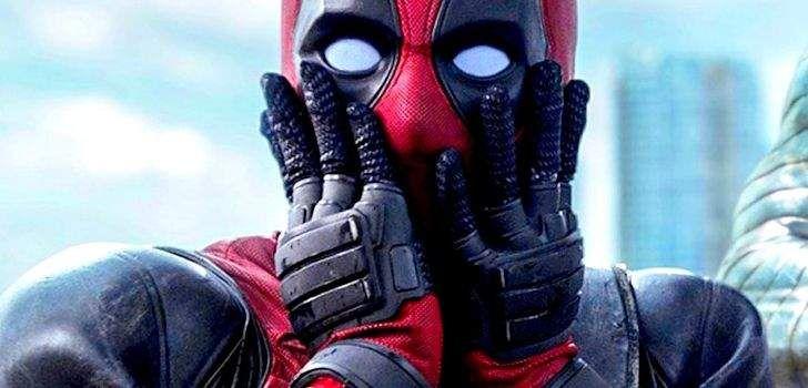 Deadpool tem quebrado vários records de bilheteria desde que estreou… E isso pois ninguém esperava que ele chegasse tão longe assim. Agora, em sua quarta semana nos cinemas, o filme fechou em um novo marco! Deadpool agora é um dos 50 filmes que mais lucraram nas bilheterias Norte Americanas. O filme, que passou dos 300 …