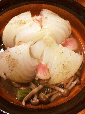 新玉ねぎ☆レンジでチン by kanaemina [クックパッド] 簡単おいしい ...