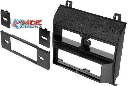 AMERICAN INTERNATIONAL HONK837 2012 Honda Civic Panel Dash Kit