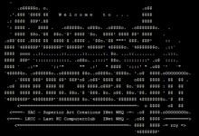 Systems art - Wikipedia, the free encyclopedia