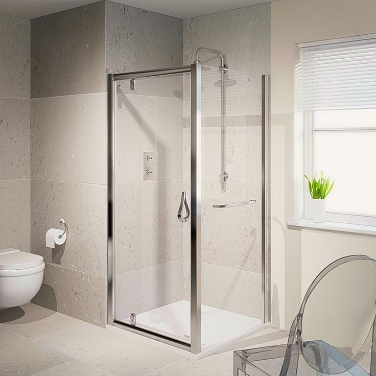 17 Best Images About Shower Enclosure Ideas On Pinterest
