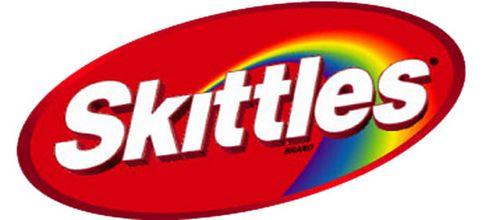 skittles logo - Buscar con Google