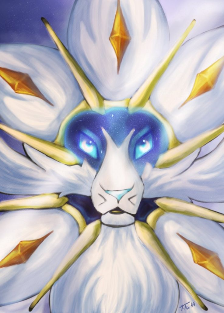 pokemon vortex how to get legendaries