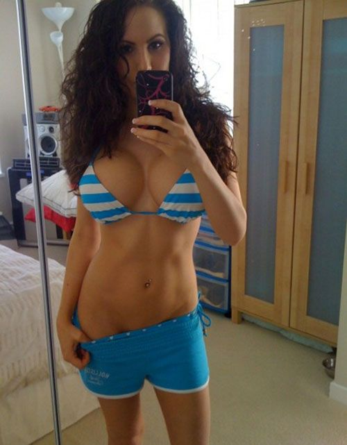 172 Best Images About Selfi On Pinterest
