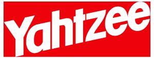 "Williams Releases Online Slot Games Version of ""Yahtzee"" - http://freeslots.guru/williams-releases-online-slot-games-version-yahtzee/"