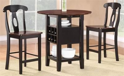 40 Best Counter Height Dining Tables Images On Pinterest