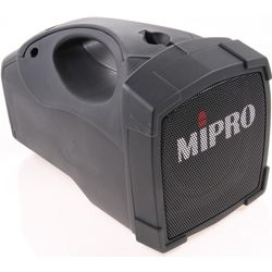 MIPRO MA-101A Personal Wireless PA System - At Acclaim Sound