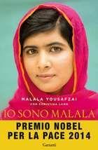 Io sono Malala Ebook di Malala Yousafzai