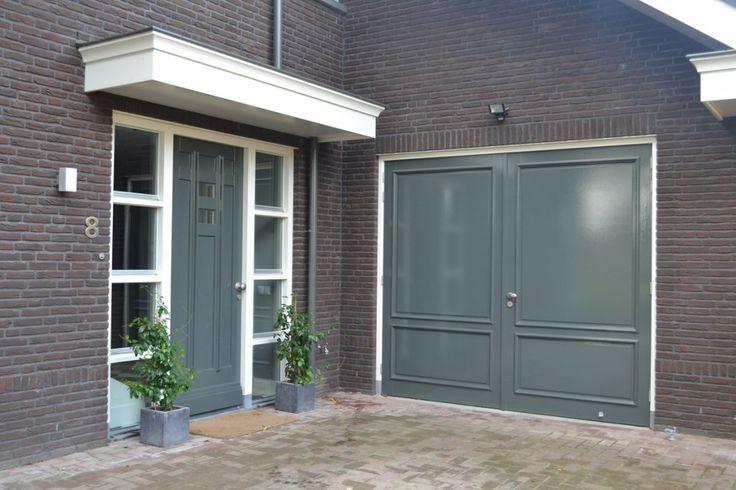 www.bouwen-in-stijl.nl wp-content uploads 2013 12 Brink-v.d-4-Kopie-1030x686.jpg