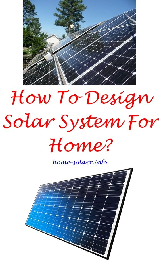 residential solar power companies - solar panels for home vermont.solar power installation 4022335795