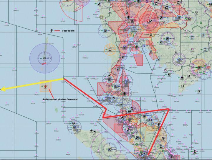 mh370-flight-path
