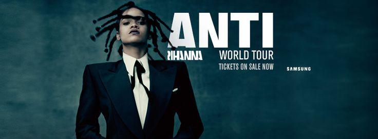 Rihanna's Concert Hit By Nice Bastille Day Terror Attack - http://www.movienewsguide.com/rihannas-concert-hit-nice-bastille-day-terror-attack/247550