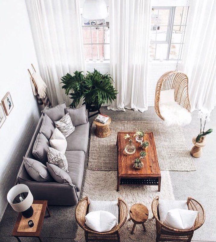 Best 25 Rugs On Carpet Ideas On Pinterest Living Room Area Rugs Rug Place