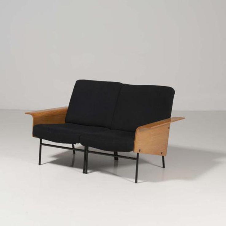 les 25 meilleures id es de la cat gorie tabouret de piano sur pinterest banc de piano. Black Bedroom Furniture Sets. Home Design Ideas