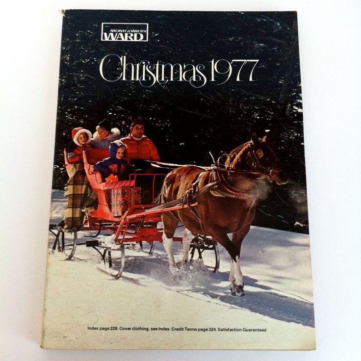 43 Best Mail Order Catalogs Images On Pinterest: 43 Best Vintage Catalogs Images On Pinterest