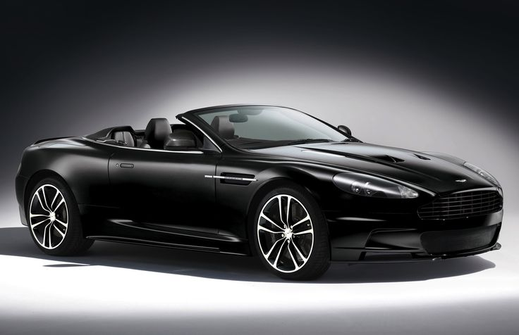 Aston Martin Vanquish Wallpaper 2013 Blue 17 Best images about D...