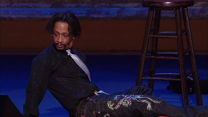 17 Best Ideas About Katt Williams On Pinterest Kat