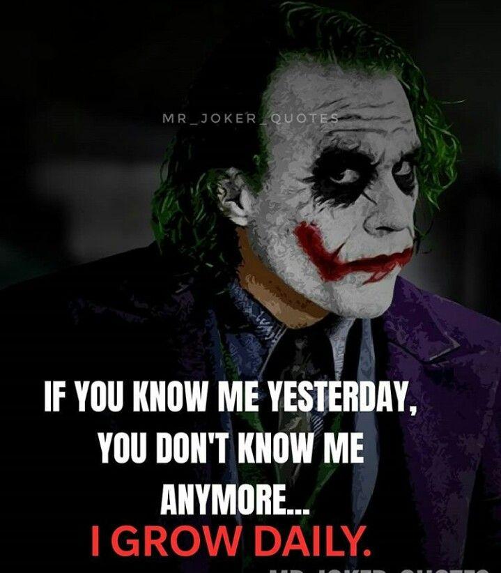 manidrehar❤ joker quotes heath ledger joker quotes best joker