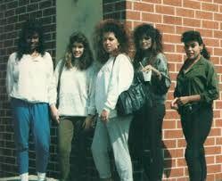 """Képtalálat a következőre: """"80's fashion"""""""