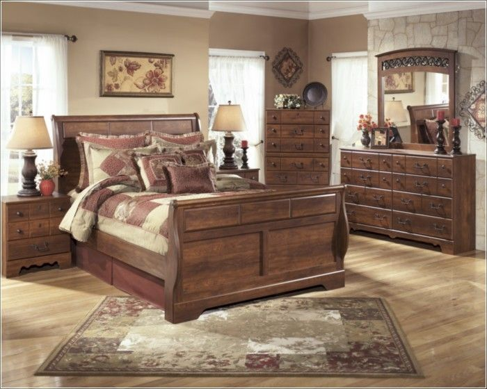 135 best bedroom furniture sets