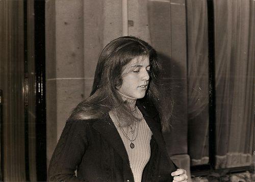810 Best Images About Caroline Kennedy On Pinterest Jfk