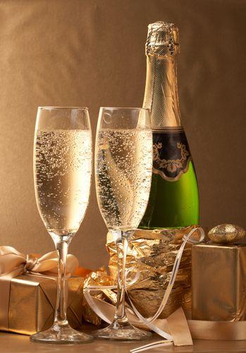 wine, dine, drink                                                       …