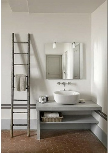 Google Image Result for http://www.andieday.com/wp-content/uploads/2012/08/shades-of-grey-bathroom-2.jpg