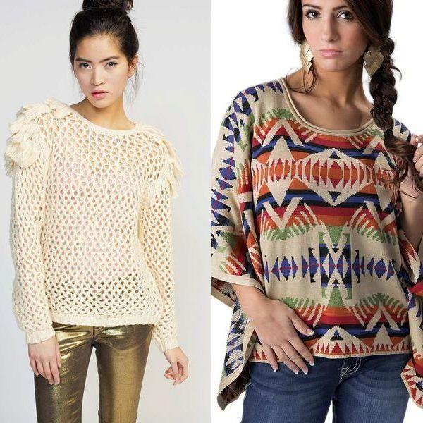 knittedcoats (20)