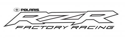 Polaris Announces 2017 Off-Road Race Team, RZR Racer Discount Program and New Racing Website