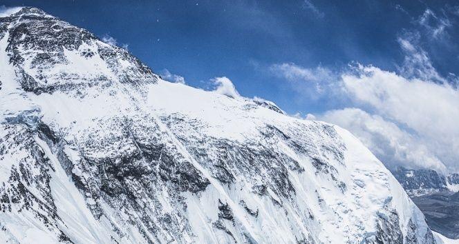 """85 yaşındaki dağcı Everest Dağı'nda öldü Sitemize """"85 yaşındaki dağcı Everest Dağı'nda öldü"""" konusu eklenmiştir. Detaylar için ziyaret ediniz. https://8haberleri.com/85-yasindaki-dagci-everest-daginda-oldu/"""