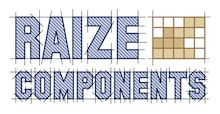 Raize Component 6.1.3 for XE8 with Full Source