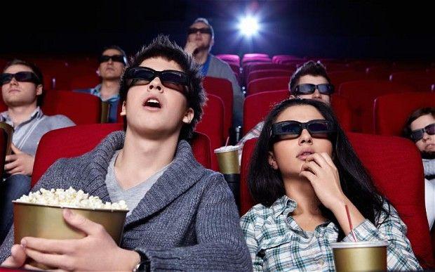 Gaumont ouvre une séance de cinéma seulement pour les aveugles - https://boulevard69.com/gaumont-ouvre-une-seance-de-cinema-seulement-pour-les-aveugles/?Boulevard69