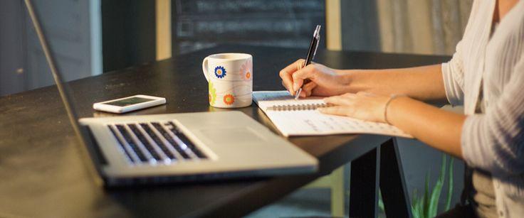 Cómo encontrar a un fabricante o proveedor para tu idea de producto – Shopify