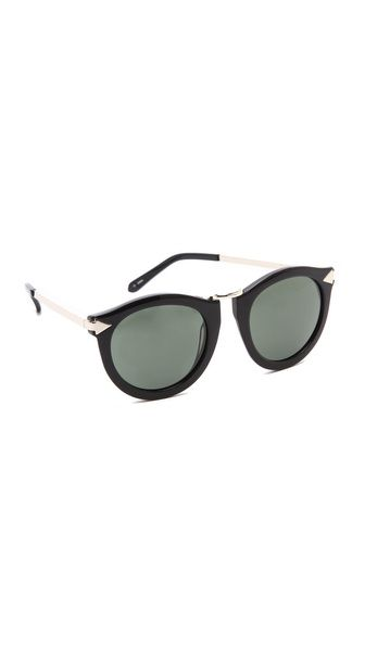 the harvest sunglasses / karen walker CLICK THE PIC and Learn how you can EARN MONEY while still having fun on Pinterest