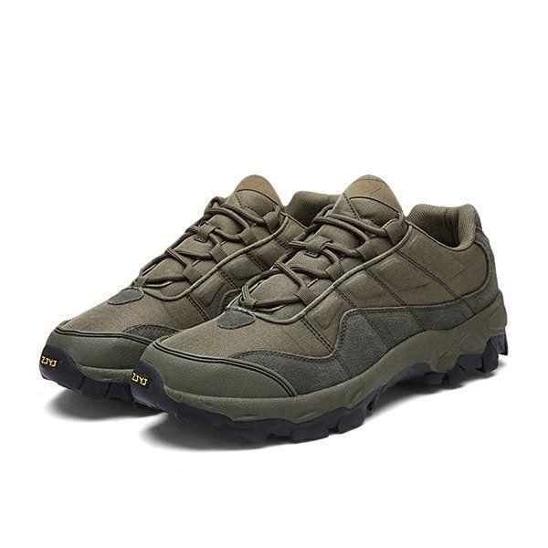 Basket Homme Chaussures de course Masculines Respirante Casual Chaussures - Noir-orange(vérifiez la taille) sOP2pU7FIz